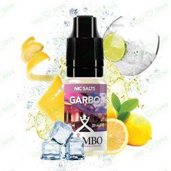 Garbo Nic Salts - Bombo - 10ml