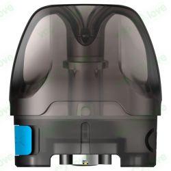 Pod para Argus Air 2ml - 0.8ohm - Voopoo