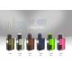 Pulse Squonker BF Full Kit con Pulse 24 - Vandy Vape
