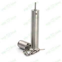 UD HIGH QUALITY COIL JIG