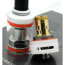 Vaporesso TARGET cCELL Tank 3.5ml