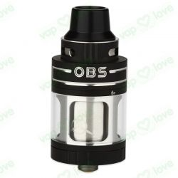 OBS Engine Nano RTA Atomizer 5.3ml