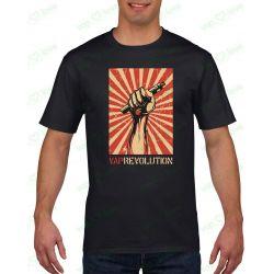 Vap Revolution