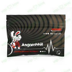 ALGODÓN ANGORABBIT - YOUME