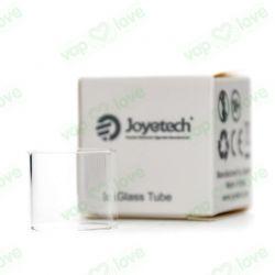 Depósito de Pyrex para Exceed D19 - Joyetech