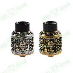 Pirate King RDA - Riscle