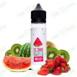 Tico Mix Watermelon Strawberry n Kiwi