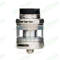 Cerberus 2ml - GeekVape