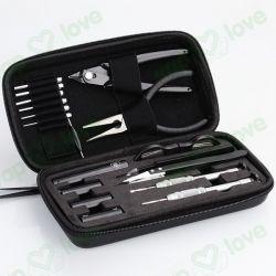 DIY Tool Kit - Avid Artisan